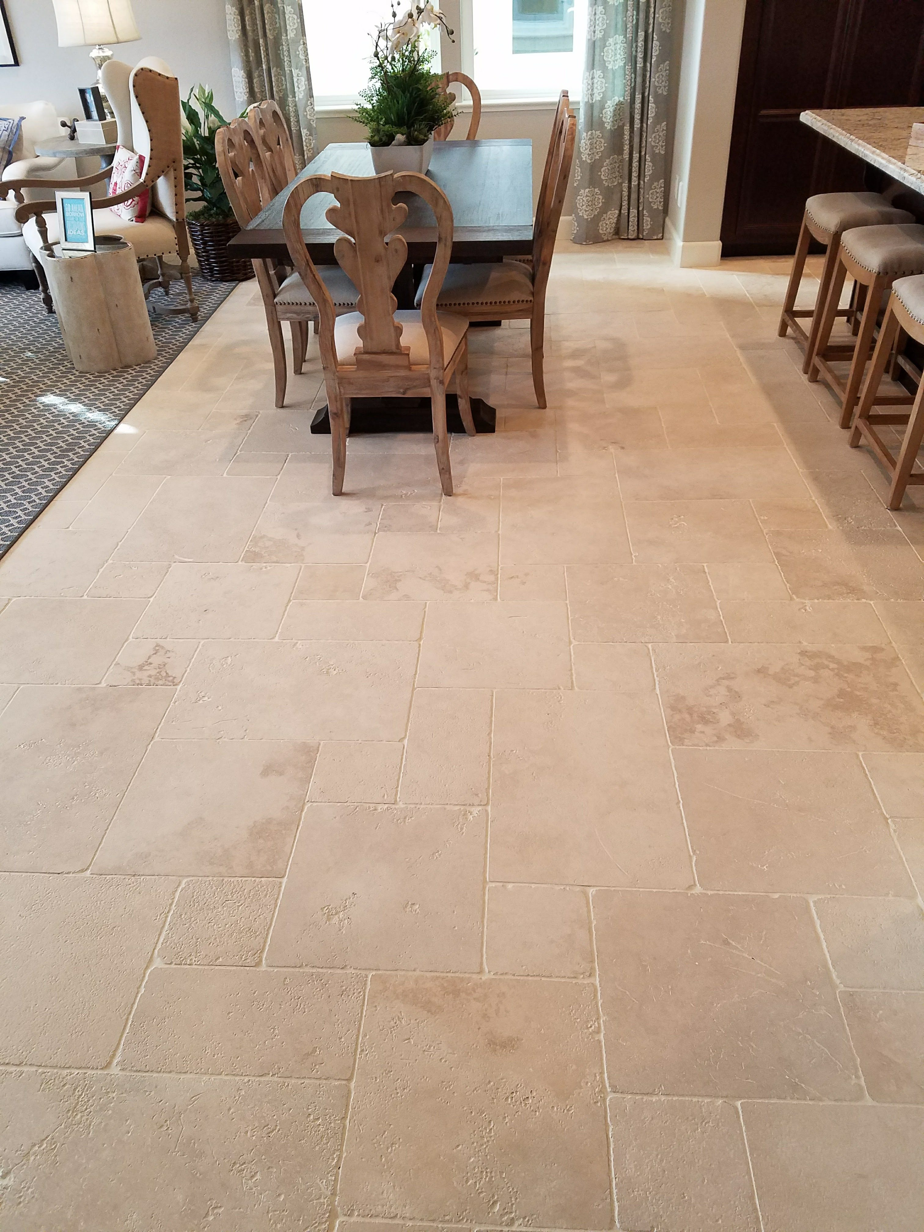 Travertine Cleaning Sacramento